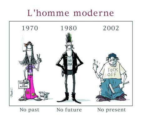 H.Modernefinal
