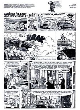 Publié-Journal Tintin22