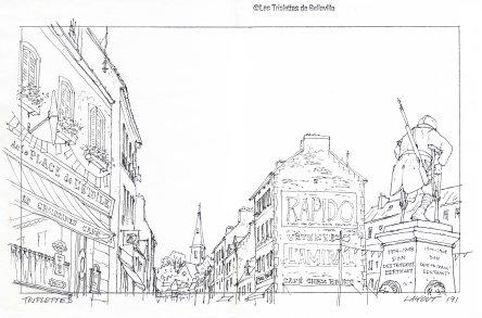 Triplettes-layout-191