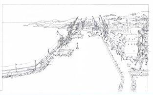 Triplettes-layout-port Marseille01