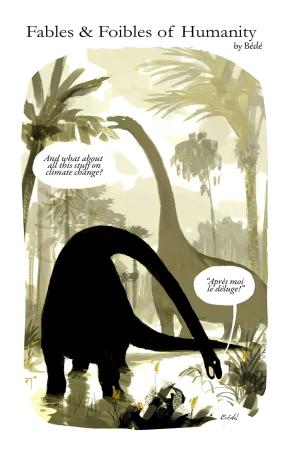 DinosauresFinalENdigimarcR