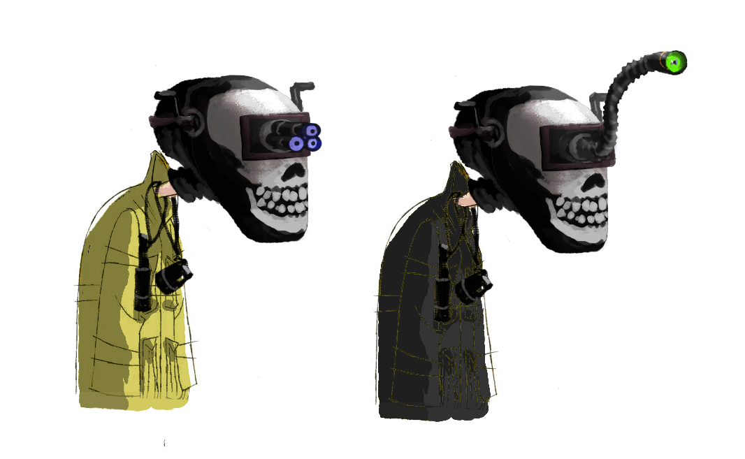 Goggles_revFLAT