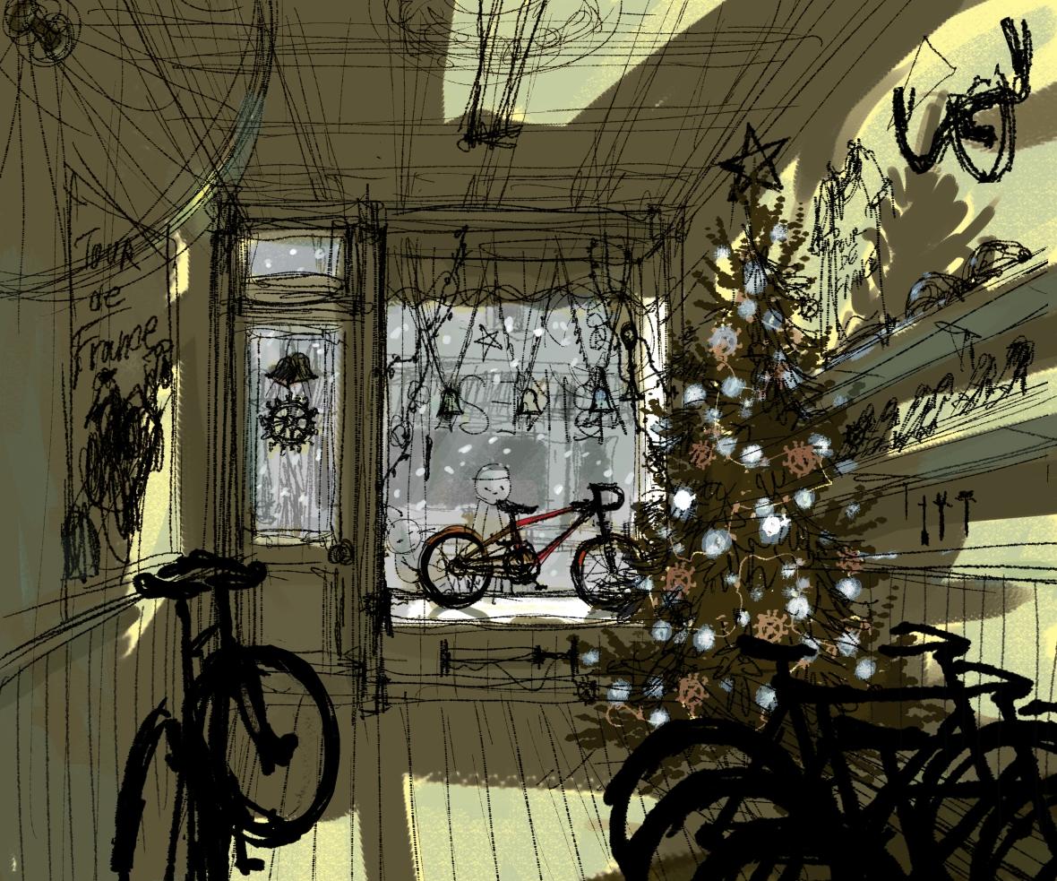 Bike_shop003