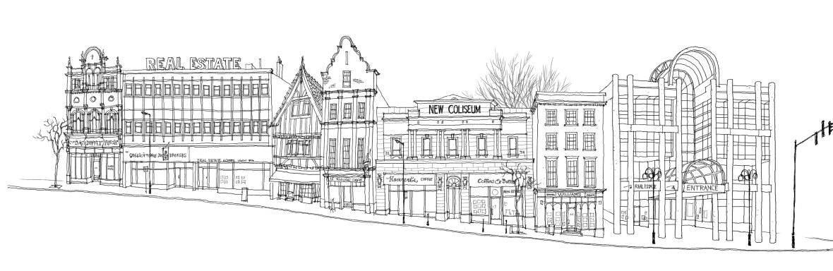 Buildings_lineup_CommercialStreet_Final02