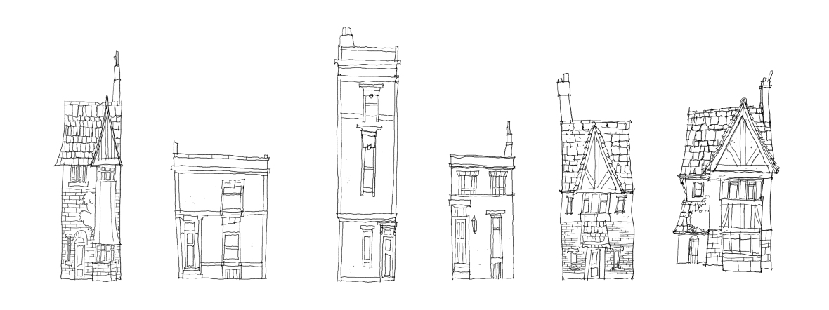 Buildings_tracebackMichel02